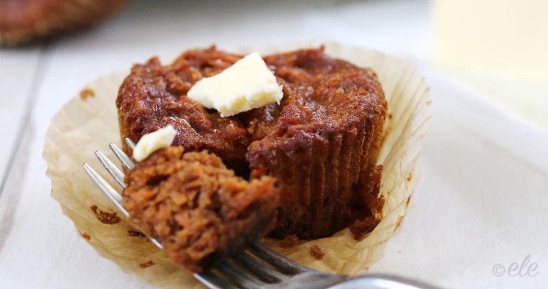 Diet Doctor Carrot Cake Recipe